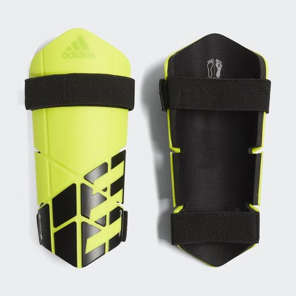 Футбольные щитки X Lite