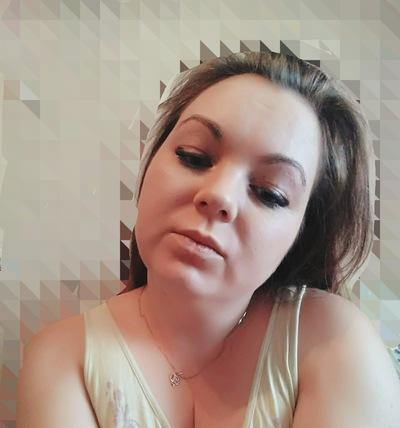 Танюшка Дубровская
