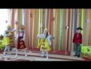 MVI_9426мастер-класс в 44 детском саду по сказкам Чуковского