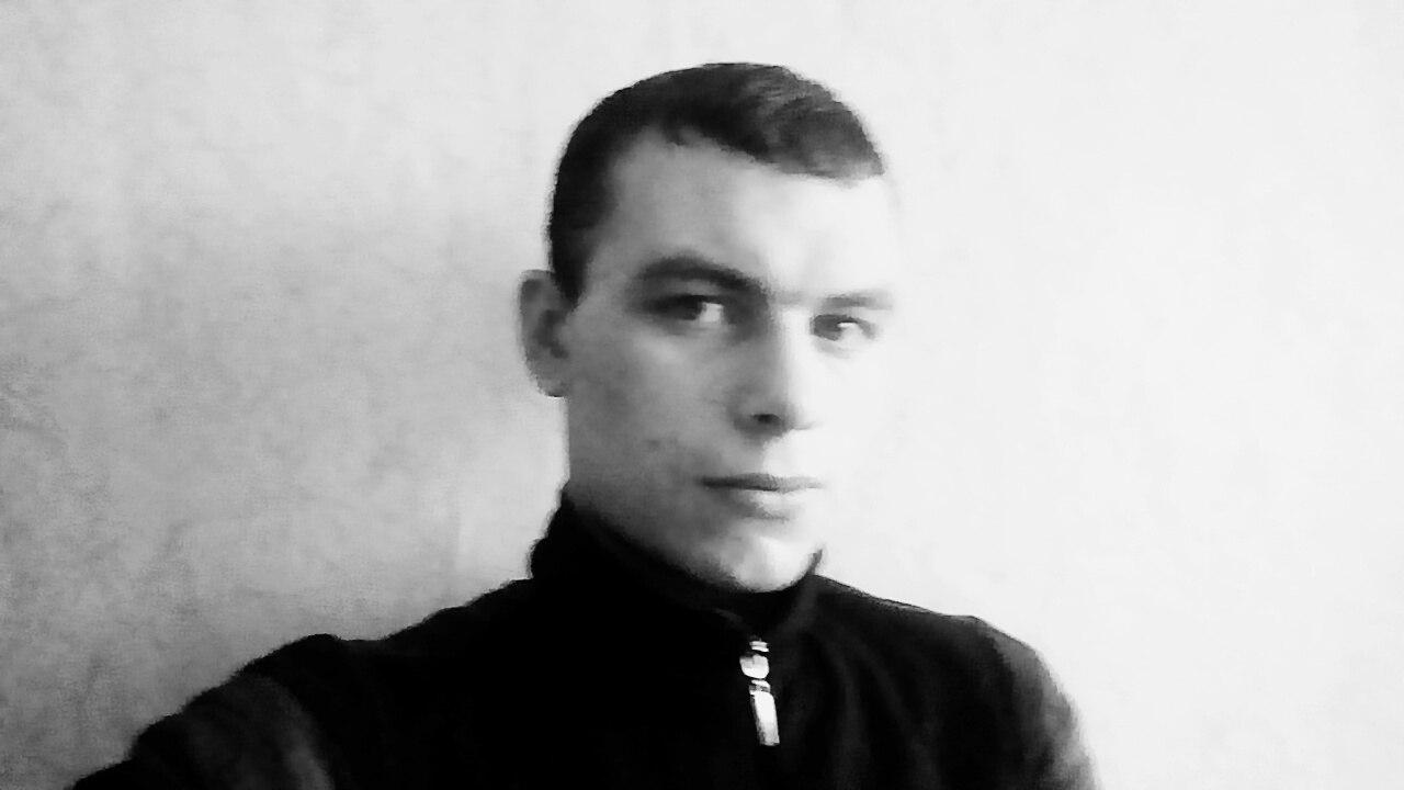 Denis Gavrilov, Aktobe - photo №6
