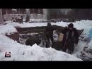 С днем рождения Бандера! Груз 200 с Донбасса идет на Урал