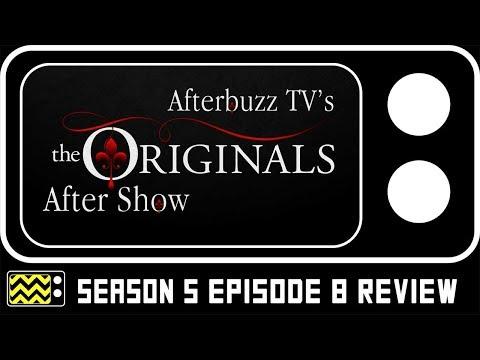 Райли Воулкел - Интервью - AfterBuzz TV