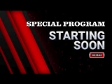 SPECIAL PROGRAM FOR THE AMERICAN PATRIOTS