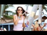 Vlegel - After Night in Ibiza (Official Video) (httpsvk.comvidchelny)