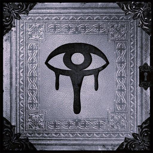 eyes set to kill альбом Eyes Set To Kill
