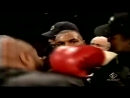 Irone Mike Tyson (Highlights) (360p).mp4