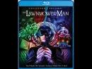 Газонокосильщик(Косильщик лужаек) / The Lawnmower Man (1992) Гаврилов,1080,релиз от STUDIO №1