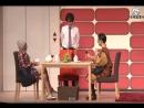 【吧汉化】ADLive2015.10.10埼玉公演【夜场】梶裕贵 名冢佳织 铃村健一