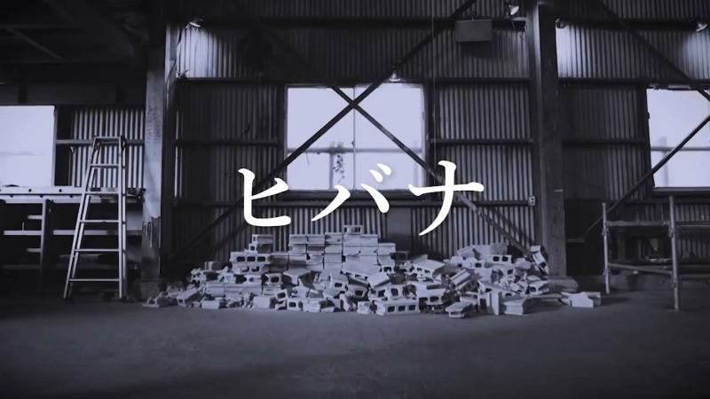 めろちん×Ry☆ ヒバナ 踊ってみた オリジナル振付 Niconico Video album Ry☆