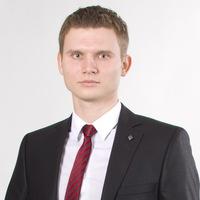 Владислав Бащенко