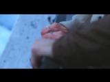 DmTee - Точка (красивый клип про любовь) ( 480 X 854 ).mp4