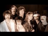 Magnificent musical seven Neoton Familia