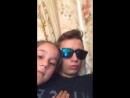 Вадим Крон — Live
