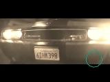 Flashtronica I Can't Stop (Balu Remix) ( Video Edit )