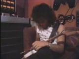 Dio_Judas_Priest_Wasp_Iron_Maiden_Quiet_Riot_Stars_SUBTITULADO_EN_ESPA