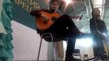 Испанские гитары в ЛенЭкспо