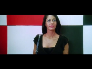 Kal Ho Naa Ho - Title Track Video _ Shahrukh Khan, Saif, Preity