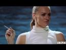 Проморолик нового фильма от Vixen с Tori Black в главной роли
