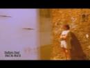 Ностальгия Лучшие Танцевальные Хиты 90-х Зарубежные Подборка Клипов