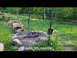 Беловежская пуща- Озерное кольцо