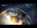АНОНС Космическое путешествие яйца 2017