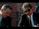Право на убийство 2008 -HD 1080p-