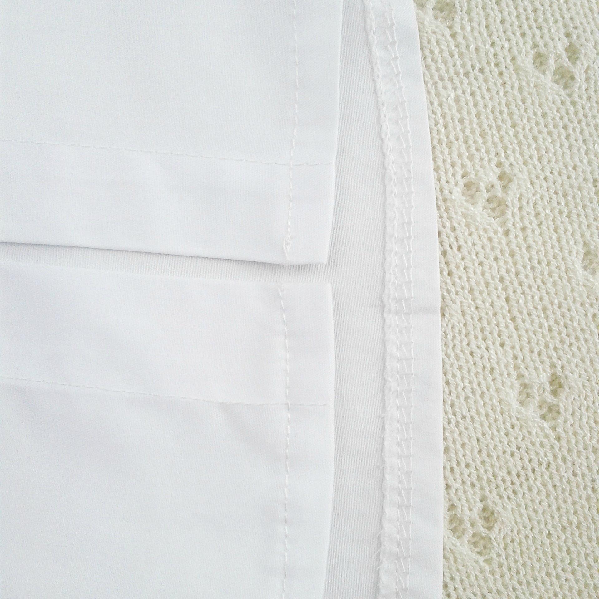 Shirt for doyклассическая рубашка для сына бренда vangull из магазина Mathew_wangs_store