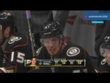 NHL_PO18_120418_SJS@ANA ru (1)-001