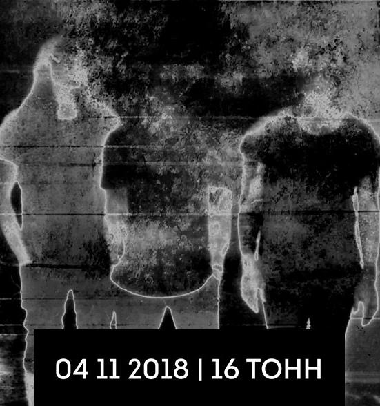 vk.com/tbq_2018