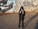 Eyeless Jack dance creepypasta-Безглазый Джек крипипаста _.mp4