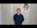Видео отзыв студента о курсе Юлии Кармановой Продажи - это просто