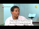 🎥 «Путешественник с Кораном» | 11 серия | Фахд аль-Кандари 📤