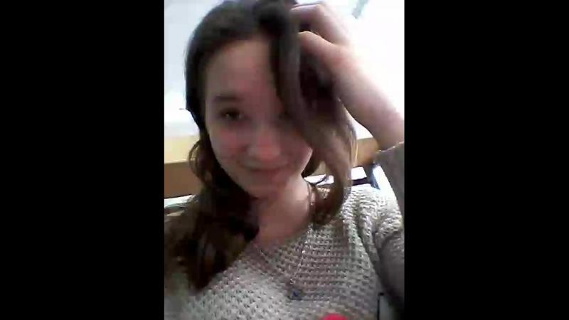Юля Ким - Live