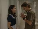 Дикий ангел - 95 серия - Я убила его