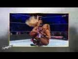 PPV WWE - 2018.03.11 Fastlane