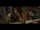 ОХРАНА ЗАМКА 1969 - военная драма, мелодрама, экранизация. Сидни Поллак 1080p