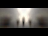 ARASH feat. SNOOP DOGG - OMG (Official video) (новый клип 2016 Араш и Сног Дог Снуп).