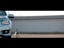 Сравнительный тест Datsun on-Do и Lada Granta!