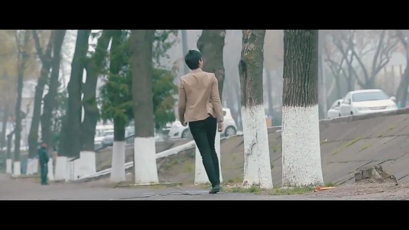 Taqdir (qisqa metrajli film)