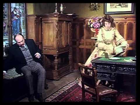 TOTUL SE PLATESTE-1986 - HIGH QUALITY.