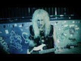 SNAKEBITE - Two Desperate Hearts (official music video)