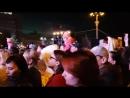 Иванушки International – Девчонка-девчоночка