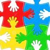 Совет молодых педагогов Сухобузимского района