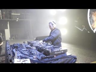 Dropzone - Live @ Adrenaline Stadium (29.06.18)