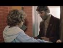 Как человек деградирует от спирта - Москва слезам не верит (1979)
