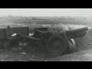 Брест Крепостные герои Фильм 2010 12 документальный военный история