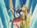 [MiraiDuB] Bishoujo Senshi Sailor Moon / Красавица-воин Сейлор Мун - 45 серия (MVO)
