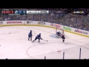 Washington Capitals vs Tampa Bay Lightning – May. 23, 2018 _ Game 7 _ Stanley Cup 2018. Обзор