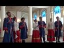 13_Я казак еще живой_Ансамбль «Сакма» (рук. Анатолий Пономарев)