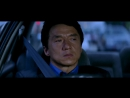 Джеки Чан, Час Пик 2 (Jackie Chan, Rush Hour 2, Puff Daddy ft. 112 Faith Evans - I'll Be Missing You)
